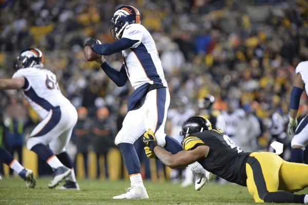 It was not entirely unexpected when the Cleveland Browns decided to cut quarterback Brock Osweiler and go with Cody Kessler and Kevin Hogan…