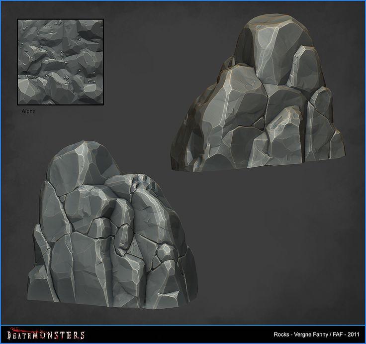 rock02.jpg (1200×1128)