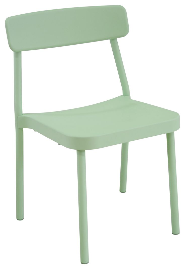 Jetzt bei Desigano.com Grace Stuhl Gartenmöbel, Gartenstühle von emu ab Euro 205,00 € Grace ist aus der Zusammenarbeit mit dem Designer Samuel Wilkinson entstanden und ist eine Kollektion aus Aluminium in einem schlichten und zeitlosen Stil in Vintage-Optik. Diese Produktgruppe, für ein geselliges Miteinander in entspannter Atmosphäre, wird sowohl Indoor als auch Outdoor den unterschiedlichsten Ansprüchen gerecht. - stapelbar bis zu 4 Stk. - wetterfest - wahlweise mit oder ohne Sitzkissen