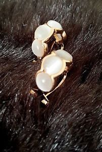 truly elegant pair for everyday jewelry :) $10
