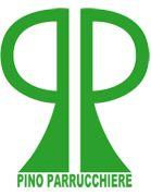 #PinoParrucchiere: Nuovo messaggio sul #Guestbook!