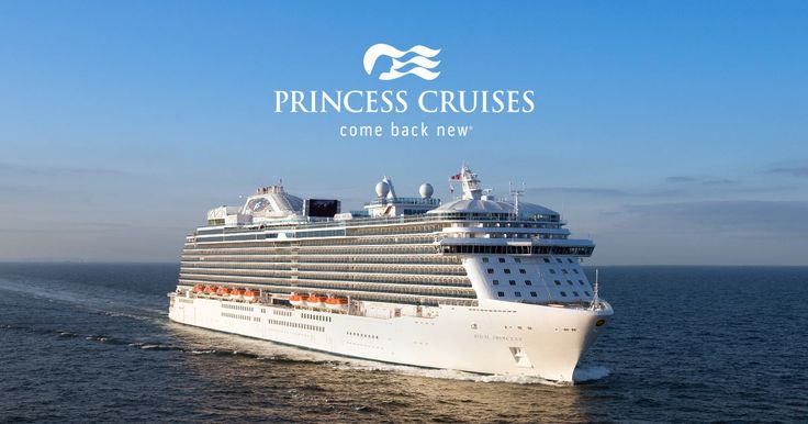 Experience an Alaska cruise with Princess. Take an Alaskan cruise vacation that explores the Inside Passage, Glacier Bay or Denali National Park. Book now!
