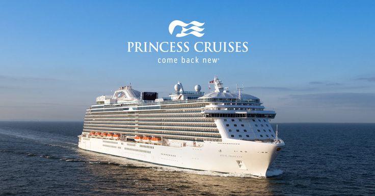 Best 25 Princess Cruises Ideas On Pinterest Royal Princess Cruise Ship Carnival Cruise