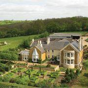 Ladywood Estate Wedding Venue