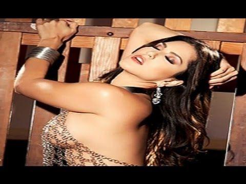 cool Ragini MMS 2   Sunny Leone Hot Photoshoot
