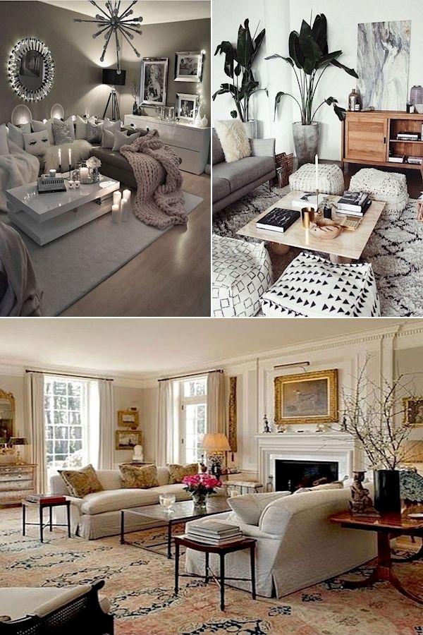 Living Room Sets Home Interiors Pop, Home Interiors Furniture