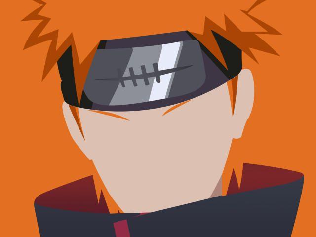 Pin On Pain Naruto