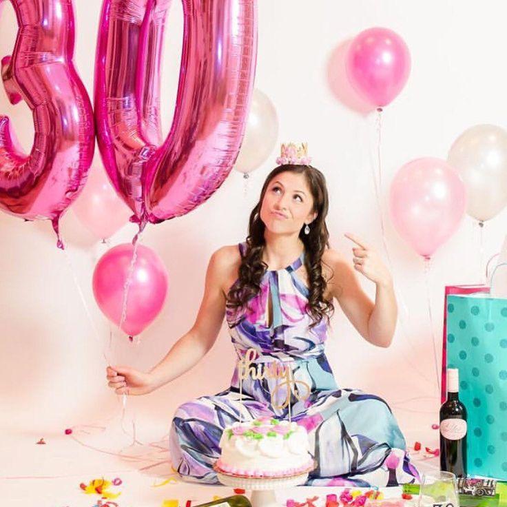 84 Best Adult Cake Smash Session Images On Pinterest Adult Cake