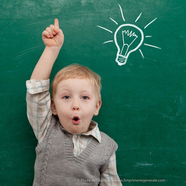 Pourquoi faire comme tout le monde ? De si belles options possibles ! http://www.limprimeriegenerale.com/cartedevisite