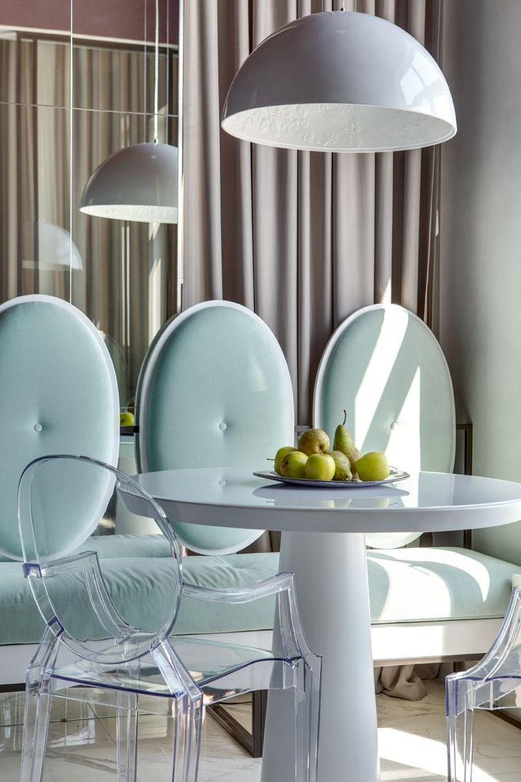 796 best interior design 5 images on pinterest architecture
