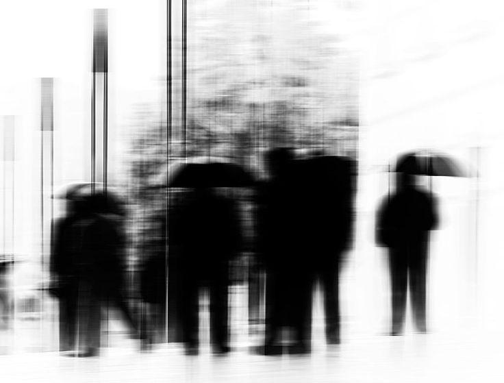 Photographie, Numérique dans Gens, Quotidien, Vie de la cité - Image #623817, Romania