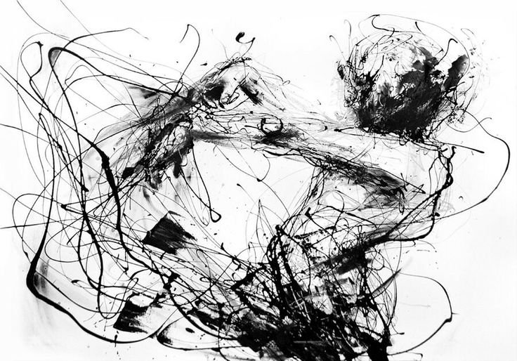 'Because' by Agnes Cecile