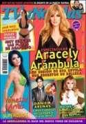 DescargarTV y Novelas Mexico - 6 Enero 2014 - PDF - IPAD - ESPAÑOL - HQ