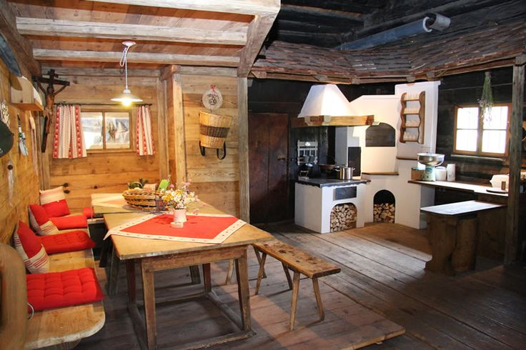 die 25 besten kleine eckbank ideen auf pinterest. Black Bedroom Furniture Sets. Home Design Ideas