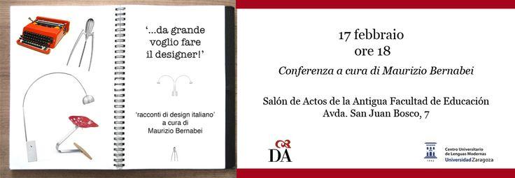 <p>+La+conferenza,+a+cura+dell'architetto+Maurizio+Bernabei,+riguarda+la+storia+del+design+e+della+società+italiana+dal+'dopoguerra'+attraverso+una+cronostoria+per+immagini+e+oggetti,+simbolo+del+design+italiano.+È+un+racconto+di+design,+spiegato+al+grande+pubblico,+con+aneddoti+e+video.+Un+modo+ameno+e+completo+per+avvicinarsi+…</p>