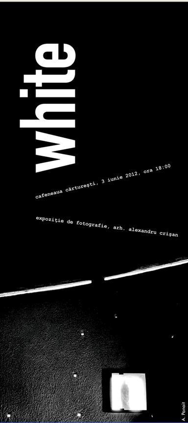 architecture poster [4]