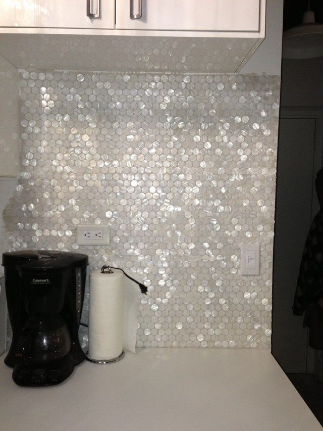 Best 25 Penny Round Tiles Ideas On Pinterest Grey Grout Bathroom Bathroom Worktops And