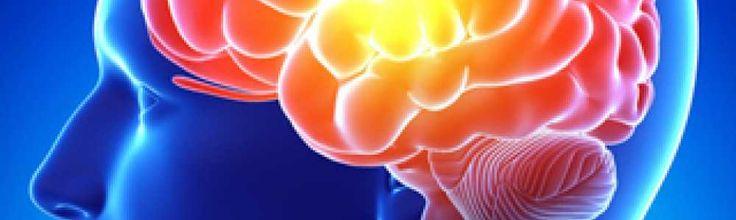 Encefalita este o afectiune neurologica, reprezentata prin inflamatia creierului, rezultata de cele mai multe ori in urma unei infectii virale. In momentul in care creierul se inflameaza, circulatia sangelui este alterata, astfel apare cefaleea, febra, dar si confuzia.