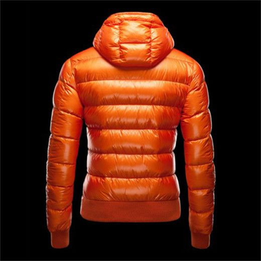 manteau doudoune hommeDmarque de luxe Doudoune Homme Marque Orange pas cher, doudoune moncler prix
