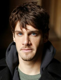 Justin Bartha-moved to West Bloomfield at the age of 9!