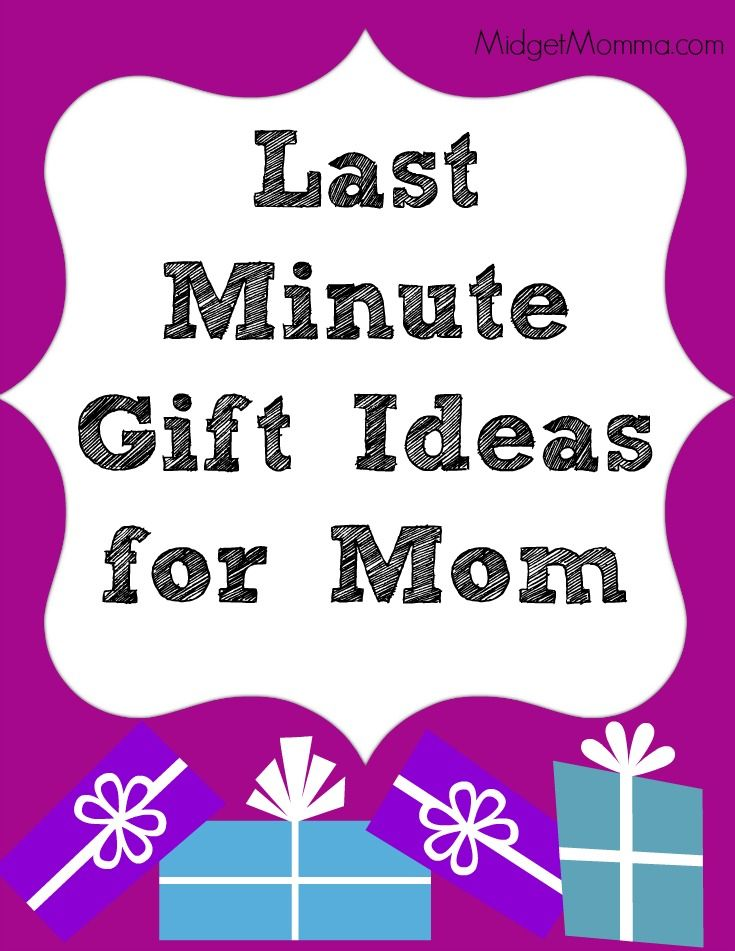 25 Best Ideas About Last Minute On Pinterest