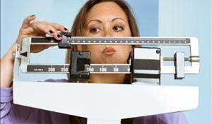 Mulher na balança - Olá pessoal!! Vamos sanar algumas dúvidas dosaliados do emagrecimento, dos amigos da dieta e dos queimadores de gordura que são alguns dos termos mais usados em referência aos termogênicos. Dotado…