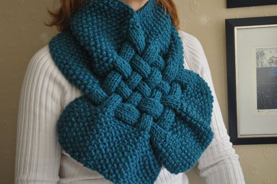 Check out this item in my Etsy shop https://www.etsy.com/listing/114822830/etsy-free-shipping-teal-scarf