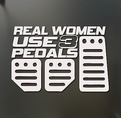 Best Jeeps Olllllllo Images On Pinterest Jeep Truck Cars - Cool car stickers for girls