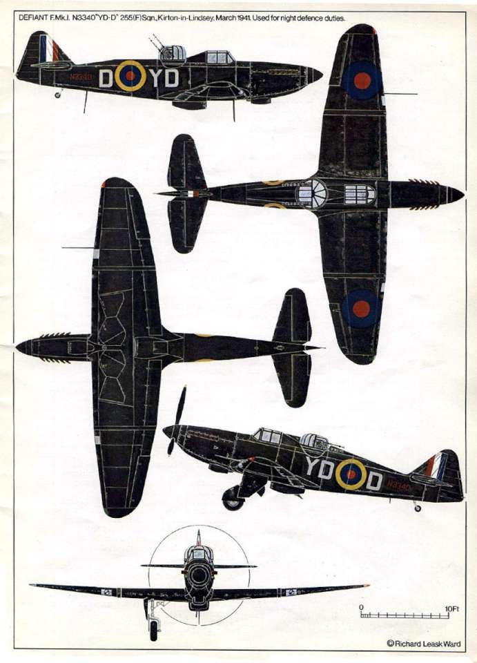 288 best images about wwii  british  aircraft drawings on