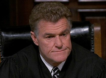 Charles Napier The character actor appeared in the Jonathan Demme-directed The Silence of the Lambs and Philadelphia, as well as Rambo: First Blood Part II, Austin Powers and dozens of other films and TV shows. He had been in ill health for some time when he died Oct. 5 at a Bakersfield hospital at the age of 75.