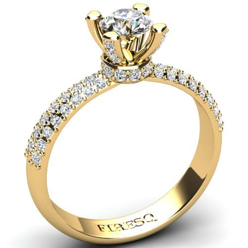 https://www.firesqshop.com/engagement-rings/aa157gl?color=aur-galben-18kt&diamond=109034647