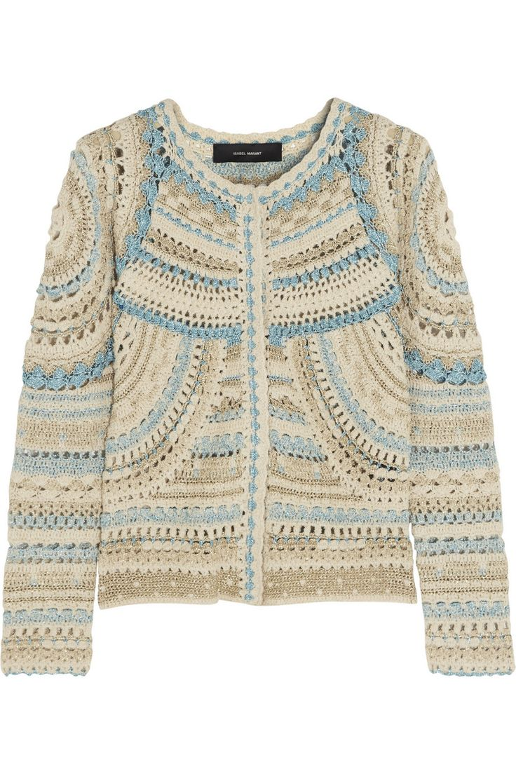 http://cdnd.lystit.com/photos/45b4-2014/05/06/isabel-marant-beige-weston-crochet-knit-jacket-product-1-19730895-0-957755216-normal.jpeg