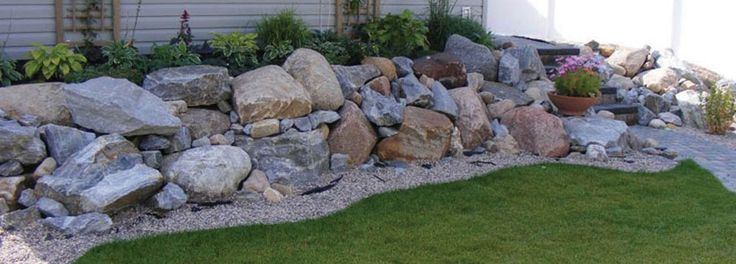 Our Landscaping & Landscape Design is for  customers throughout the Australia. #LandscapeDesignHawthorn East