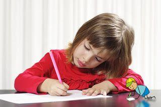Η κυρία Σιντορέ: Πώς να βοηθήσω το παιδί μου να μάθει ορθογραφία