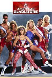Watch Original American Gladiators Full Episodes. The teams compete in such events as Power Ball, Assault, The Wall and Hang Tough. The Eliminator round decides the winner of the tournament.
