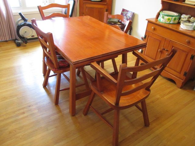 Estate sale from bountiful Orléans home – 219 Fraser Park, Ottawa ON. Sale will take place Saturday, July 25th 2015, from 9am to 2pm. Visit www.sellmystuffcanada.com for thousands of eclectic estate sale photos... uploaded weekly! #219FraserPark #EstateSale #SellMyStuffOttawa