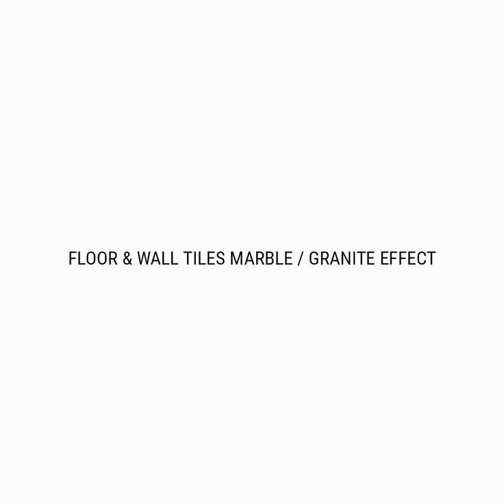 Maximum Unique, made with a watertight stainless steel basin, is coated with Maximum slabs without using either waterproofing materials or membranes, to create a perfectly integrated shower stall that matches the bathroom flooring and coating http://www.granitifiandre.com/furniture/maximum-unique