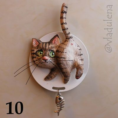 Гель для кошек при гингивите