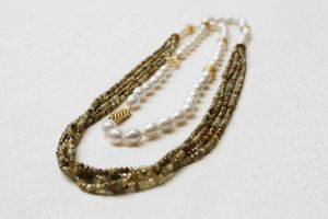 pearls-green-agates-rainfold-necklace