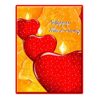 ideas about 24th Wedding Anniversary on Pinterest Happy anniversary ...