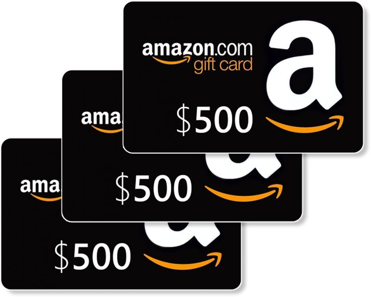 Amazon gift cards without app no survey no human