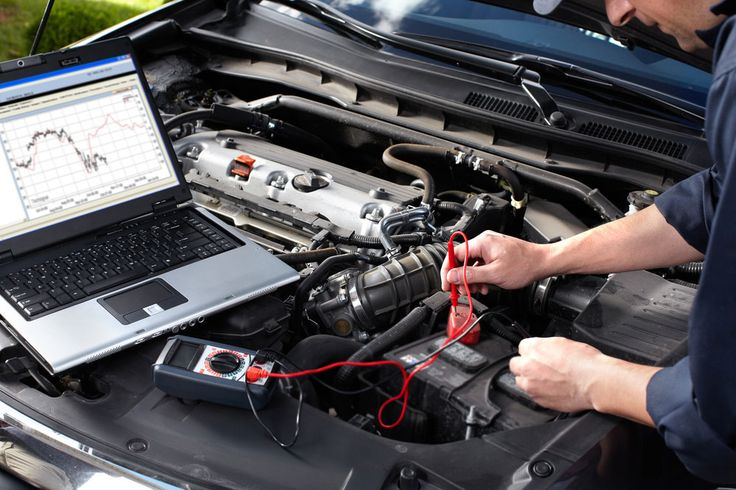 Servicing a car is not an easy task. Knowing the exact problem and fixing it in time need lots of experience.  #servicingofcar #autocare #carcare