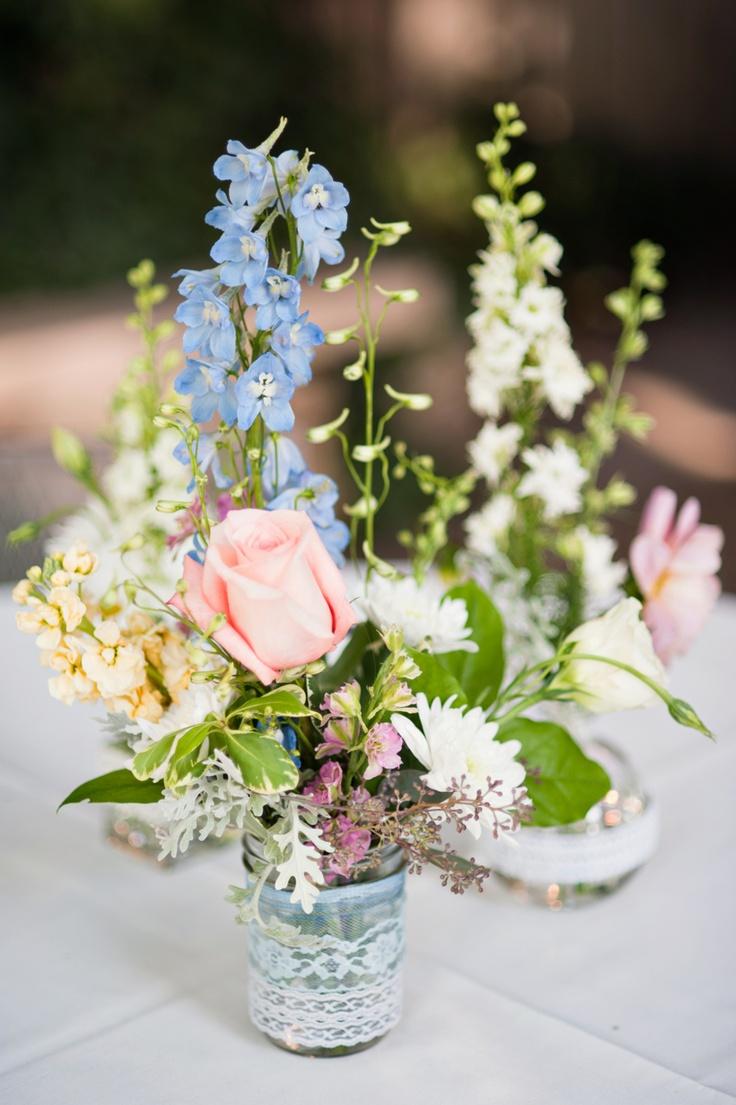 Best images about vintage flower arrangements on