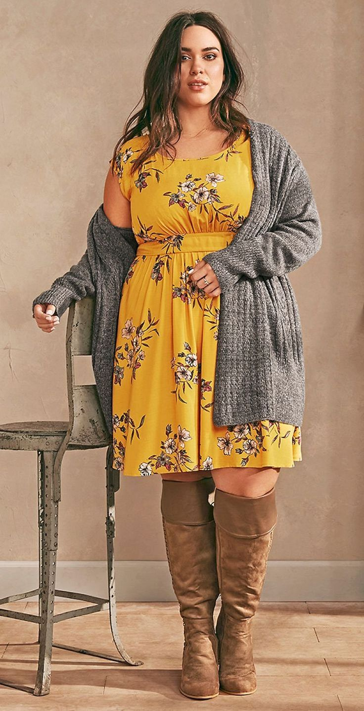 Just Perfect 75+ Charming Torrid Plus Size Women's Fashion Outfits Summer 2017 Collections https://www.tukuoke.com/75-charming-torrid-plus-size-womens-fashion-outfits-summer-2017-collections-3441