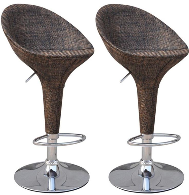 outdoor swivel bar stools clearance without arms bars with