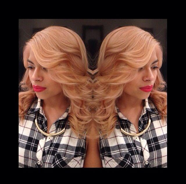 12 best Carlton Hair Academy images on Pinterest | Carlton hair ...