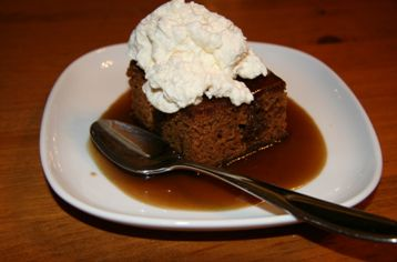 Recipe: Gluten Free Gingerbread Cake  http://wheatfreemom.com/blog/recipe-gingerbread-cake/
