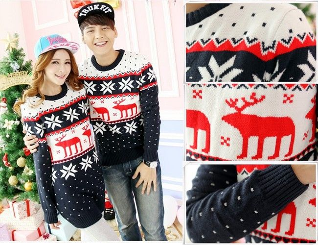 The 25  best Matching christmas sweaters ideas on Pinterest | Diy ...