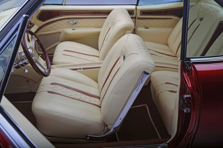 429 best buick riviera 1963 1964 1965 images on pinterest buick riviera vintage cars and. Black Bedroom Furniture Sets. Home Design Ideas