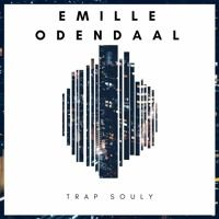 Trap Souly by Emille Odendaal Music on SoundCloud